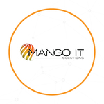 A great web designer: Mango IT Solutions, Indore, India