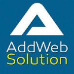 A great web designer: Addweb Solution, New Ulm, TX