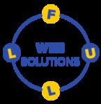A great web designer: Fullturn Web Solutions, Atlanta, GA