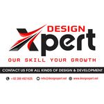 A great web designer: Design Xpert, Sialkot, Pakistan