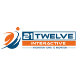 A great web designer: 21Twelve Interactive , Edmonton, Canada