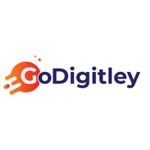 A great web designer: GoDigitley, Delhi, India