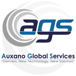 A great web designer: Auxano Global Services, Ontario, CA