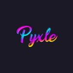 A great web designer: Pyxle, Auckland, New Zealand