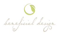 A great web designer: Beneficial Design : Websites for Women, Seattle, WA