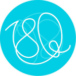 A great web designer: 180 by Design, Los Angeles, CA