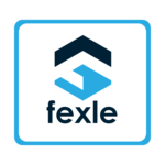 A great web designer: Fexle Services Pvt. Ltd., Jaipur, India