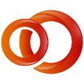 A great web designer: Logo Origins, Columbus, OH