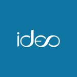 A great web designer: Ideo, Rzeszów, Poland