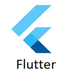 A great web designer: Flutter App Development Company - Siddhi Infosoft, San Francisco, CA
