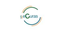 A great web designer: eCuras, New York, NY