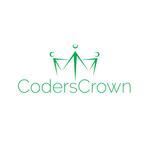A great web designer: CodersCrown, Dhaka, Bangladesh