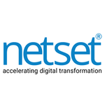 A great web designer: Netset Software Solutions, Mohali, India