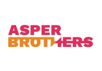A great web designer: ASPER BROTHERS, Warsaw, Poland
