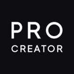 A great web designer: ProCreator - UX design Studio, Mumbai, India