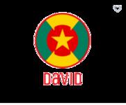 A great web designer: David Derbe, Los Angeles, CA