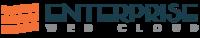 A great web designer: Enterprise Web Cloud, Mississauga, Canada