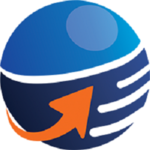 A great web designer: Alobha Technologies Pvt Ltd., Noida, India
