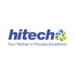 A great web designer: Hitech BIM Services, Gujrat, India