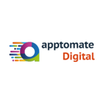 A great web designer: Apptomate Digital Software Services Private Limited, Chennai, India