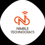 A great web designer: Nimble Technocrats, Jalandhar, India