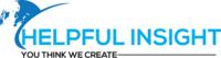 A great web designer: Helpful Insight, Jaipur City, India