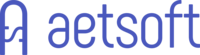 A great web designer: Aetsoft, Draper, VA