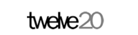 A great web designer: twelve20, Birmingham, United Kingdom logo