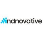 A great web designer: Mindnovative, Jaipur, India