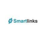 A great web designer: Smartlinks SEO Company, Saint Catharines, Canada