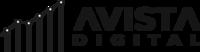 A great web designer: Avista Digital, Chittagong, Bangladesh