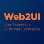 A great web designer: Web2UI, Mumbai, India