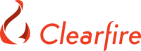 A great web designer: Clearfire Inc., Springfield, IL