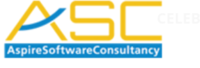 A great web designer: Aspire Software Consultancy, United, PA