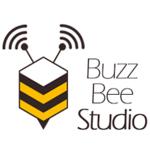 A great web designer: Buzz Bee Studio, Dubai, United Arab Emirates