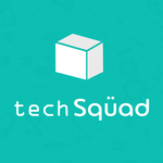 A great web designer: Techsquad.pk, Islamabad, Pakistan
