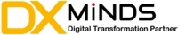 A great web designer: DxMinds Technologies, Dubai, India