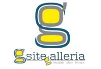 A great web designer: Sitegalleria Web Design And Development , Bangalore, Bangalore, India