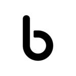 A great web designer: Banuba, Minsk, Belarus