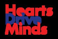 A great web designer: Hearts Drive Minds Studio, São Paulo, Brazil
