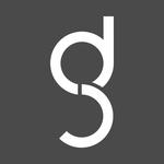 A great web designer: Gaatha Design Studio - Creative Design Agency - Digital Product Design and Development, Ahmedabad, India