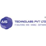 A great web designer: Ais Technolabs, Ahmedabad, India