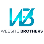 A great web designer: Website Brothers, Durban, South Africa