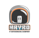 A great web designer: MAYRO IT, Yerevan, Armenia