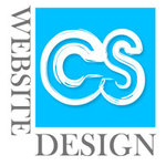 A great web designer: Createsoft Solutions, Delhi, India