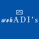 A great web designer: WebADIs Web Designer in Kolkata, India, Kolkata, India
