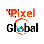 A great web designer: Pixel Global IT Services, Bokaro, India