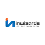 A great web designer: Inwizards Software Technology, Frisco, CO