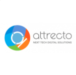 A great web designer: Attrecto, Gyor, Hungary