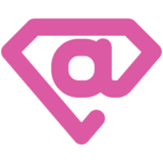 A great web designer: Superawesome, Novi Sad, Serbia